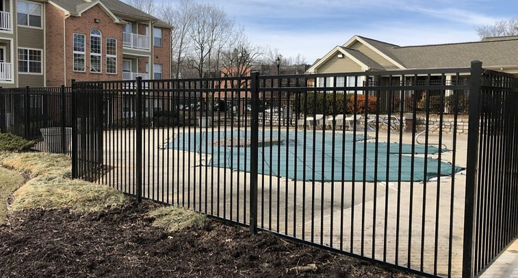 """<img src=""""poolfence.png"""" alt=""""pool fence surrounds backyard swimming pool"""">"""