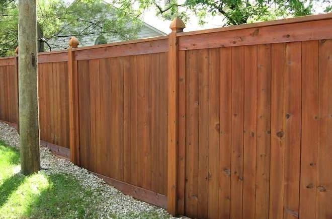 "<img src=""Katy fence company.png"" alt=""Katy fence company installed fence in Richmond TX>"
