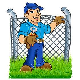 """<img src=""""fence installer.png"""" alt=""""man installing fence"""">"""
