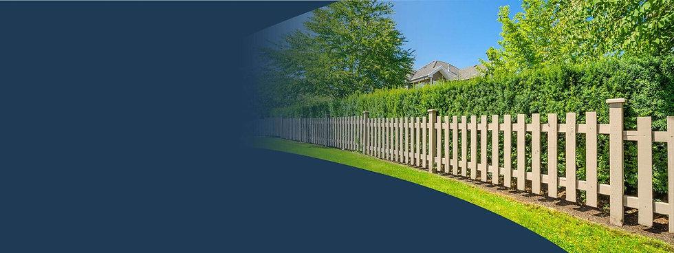 Katy Fence Company.jpg