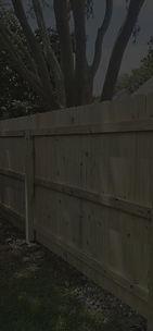 "<img src=""cedarfence.png"" alt=""cedar fence being installed in Katy TX"">"