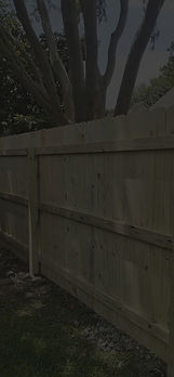 "<img src=""repairs.png"" alt=""repairing a fence in Fulshear"">"