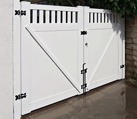"<img src=driveway gatepng"" alt=""installing gate in Missouri city tx"">"
