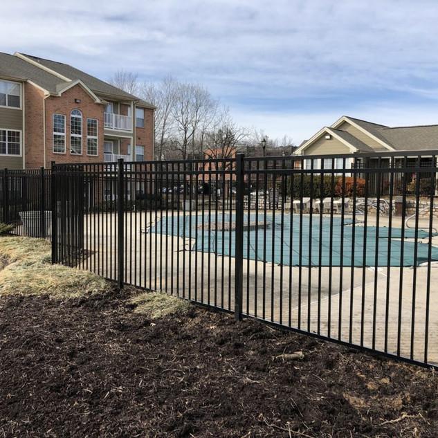 Apartment Pool Fence.jpg