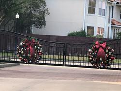 "<img src=""Christmas wreaths.png"" alt=""Missouri city holiday decoration"">"