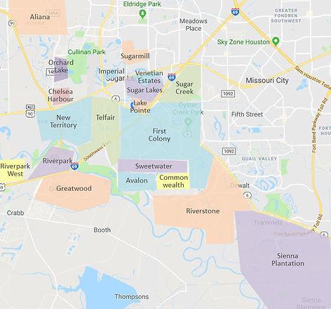 sugar-land-neighborhood-map.jpg