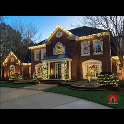 "<img src=""Houston Christmas Lights.png"" alt=""Houston Christmas Lights decorated this house in Housto"