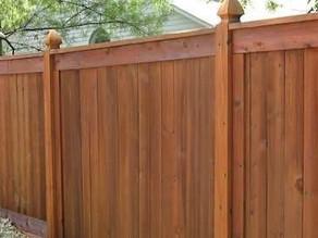 Tips To Hire The Right Katy Fence Company
