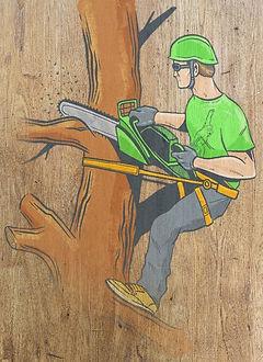 tree-trimming1_edited.jpg