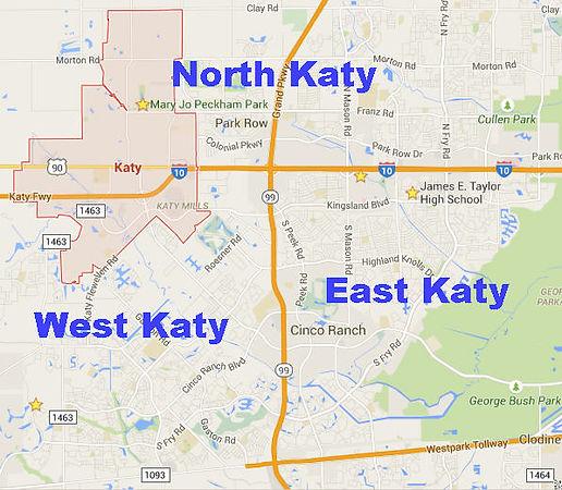 "<img src=""katytxmap.jpg"" alt=""locations in Katy where we build wooden fences"">"
