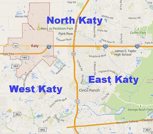 "<img src=""katytxmap.jpg"" alt=""Katy area where we build wood fences wood fence"">"