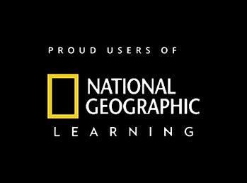 proud users national.jpg