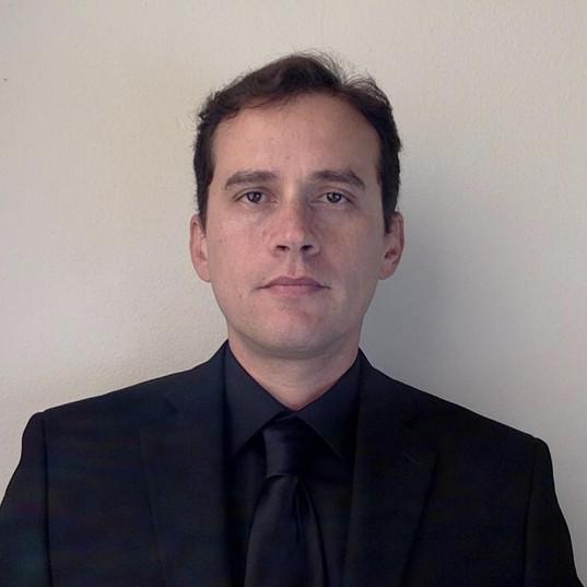 Carlos Angelo