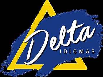 Delta Idiomas_(PNG).png