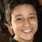 Adriane Del Russo