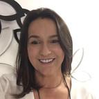 Adriana Molina