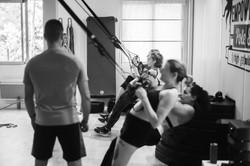 aerial conditionning empowerment pole dance studio 92 ile de france rueil hauts de seine