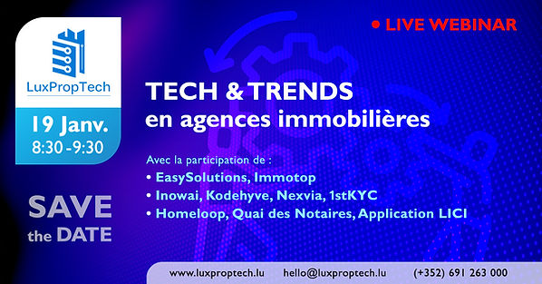 210115_email_webinar-luxproptech-janvier