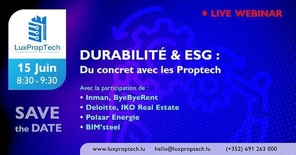 luxproptechevent.jpg