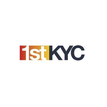 1stKYC.png