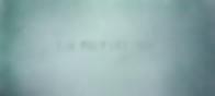 эмоциональная зависимость, макарова юлия, екатерина вашукова