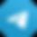 1200px-Telegram_2019_Logo.svg_ (1).png