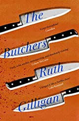 butchers paperback.jpeg
