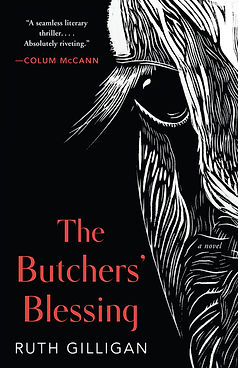 The-Butchers-Blessing-cover-RGB-scaled.j