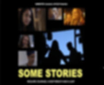 some stories poster.jpg
