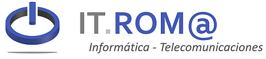 LOGO ITROMA_ONOFF.PNG