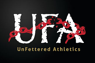 UnFettered Athletics