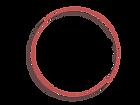 CCSchober Logo.png