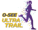 osee-ultra-trail-logo.png