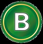 メダル(緑).png
