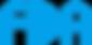 FDAロゴ黒抜き.png