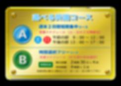 ゴールドプレート(加工済)1.png