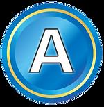 メダル(青).png