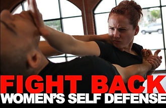 WOMENSELFDEFENSE_CFMH_MAY512_edited.jpg