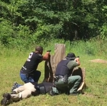 Advanced Tactical Firearms Training For LTC Holders