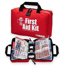 Softsided-First-Aid-Kit-piece_top-first-