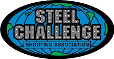 Steel challenge.png