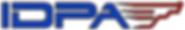 idpa-logo.png