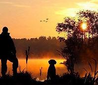 Hunters Safety.jpg
