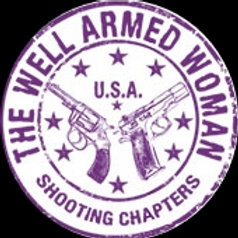 The Well Armed Woman (TWAW)