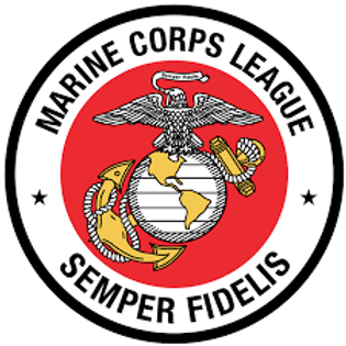 marine corp.png