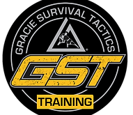 gracie-survival-tactics-gst-for-military