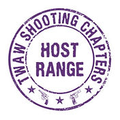 TWAW Host Range Logo.jpg