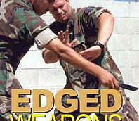 download-dvd-edged-weapons.jpg