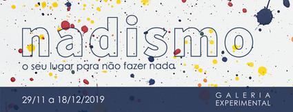 nadismo 2019 capa fb-08.jpg