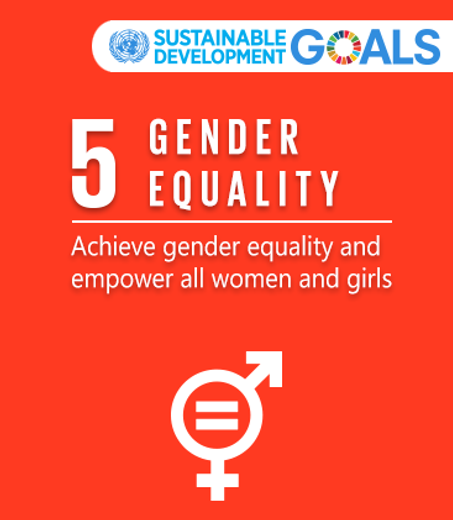 sdg-goal-5-gender-equality_01.png